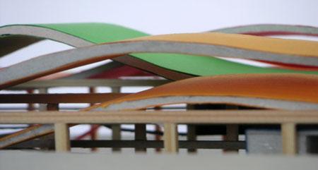 http://architektur.ar2com.de/files/gimgs/15_ar2com-rpz-farbe.jpg