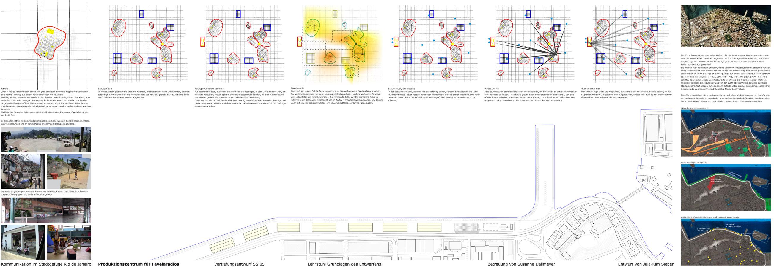 http://architektur.ar2com.de/files/gimgs/15_ar2com-rpz-lage.jpg