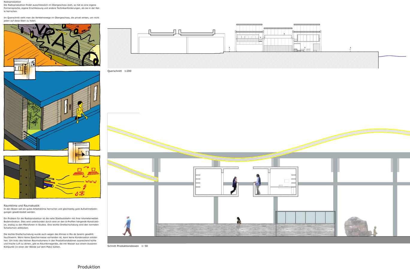 http://architektur.ar2com.de/files/gimgs/15_ar2com-rpz-s50.jpg