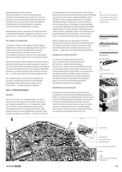 http://architektur.ar2com.de/files/gimgs/15_ar2com-rpz-trialog3.jpg