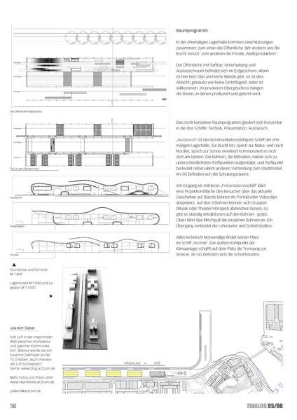 http://architektur.ar2com.de/files/gimgs/15_ar2com-rpz-trialog4.jpg