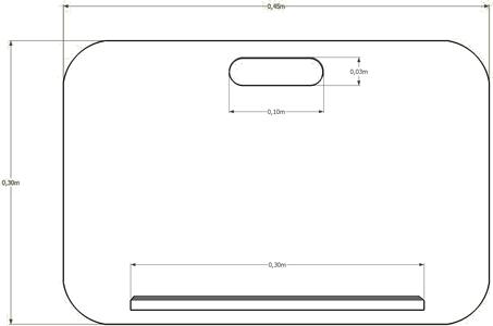 http://architektur.ar2com.de/files/gimgs/20_ar2com-tim-plan-che.png
