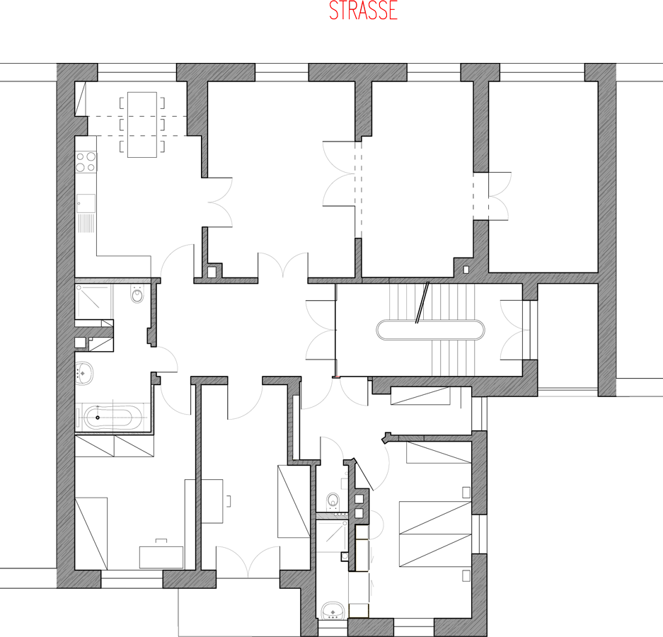 http://architektur.ar2com.de/files/gimgs/31_ar2comaltbaugrundriss.png