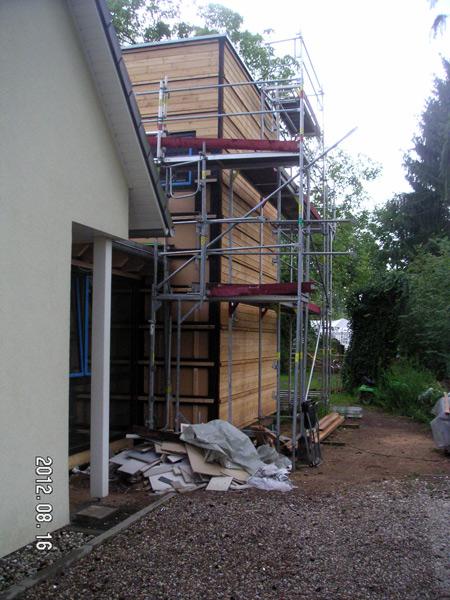 http://architektur.ar2com.de/files/gimgs/34_ar2comeinanbau.jpg