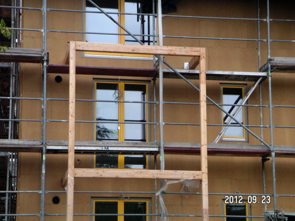 http://architektur.ar2com.de/files/gimgs/35_120923ar2combecbalkonbaustelle.jpg