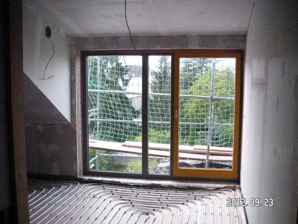 http://architektur.ar2com.de/files/gimgs/35_120923ar2combecdgblick-in-garten.jpg
