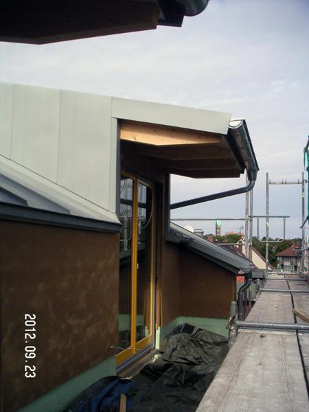 http://architektur.ar2com.de/files/gimgs/35_120923ar2combecdglaubengangstrasse.jpg