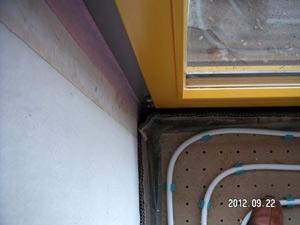 http://architektur.ar2com.de/files/gimgs/35_120923ar2combecegfussbodenheizungfenster.jpg