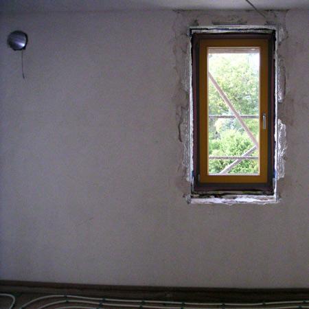 http://architektur.ar2com.de/files/gimgs/35_120923ar2combecegluftfenster.jpg