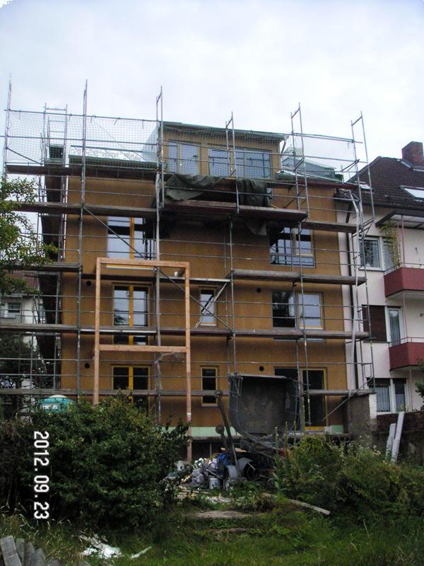 http://architektur.ar2com.de/files/gimgs/35_120923ar2combecgartenfassade.jpg