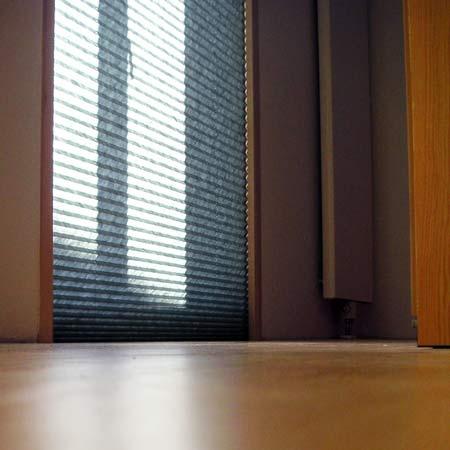 http://architektur.ar2com.de/files/gimgs/4_ar2com-win-02-schlafzimmer.jpg