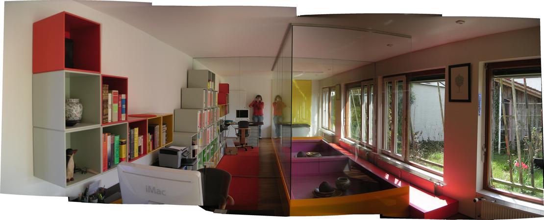http://architektur.ar2com.de/files/gimgs/9_ar2com-mam-00-panoei.png