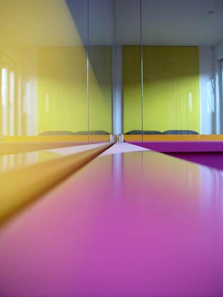 http://architektur.ar2com.de/files/gimgs/9_ar2com-mam-00-pink.jpg